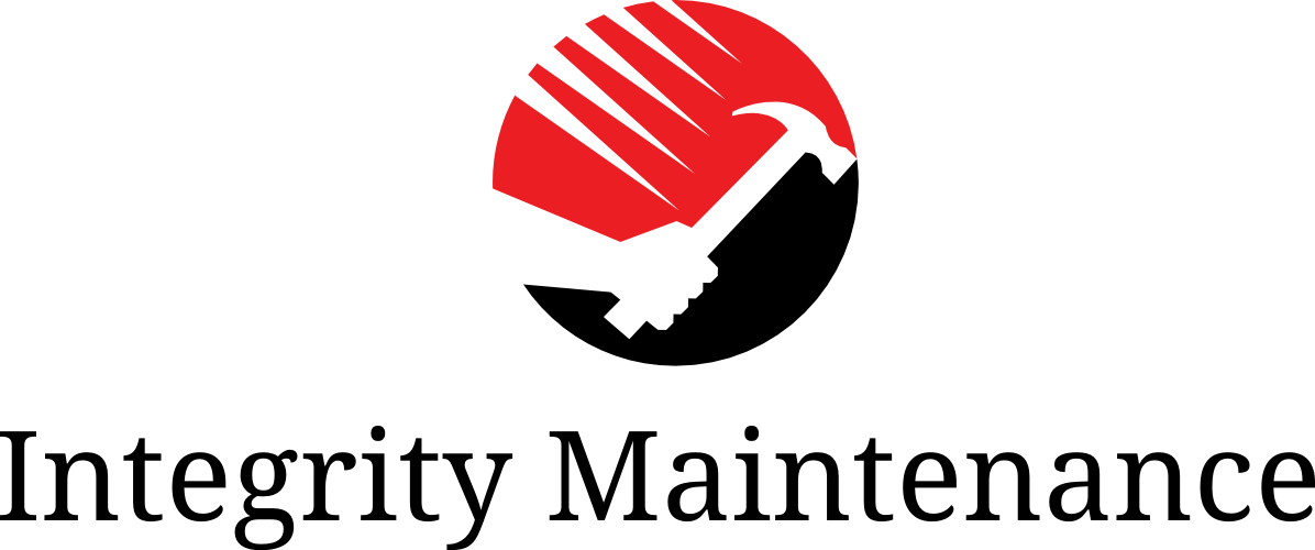 Integrity Maintenance, LLC Logo
